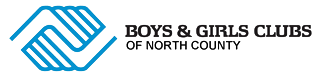 Boys and Girls Clubs of North County